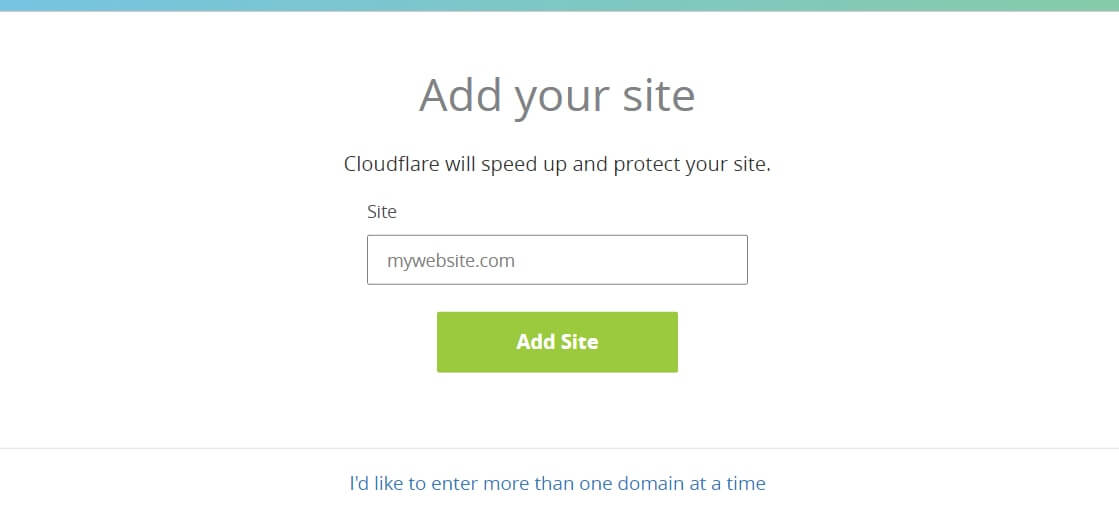 cloudflare wordpress page rules