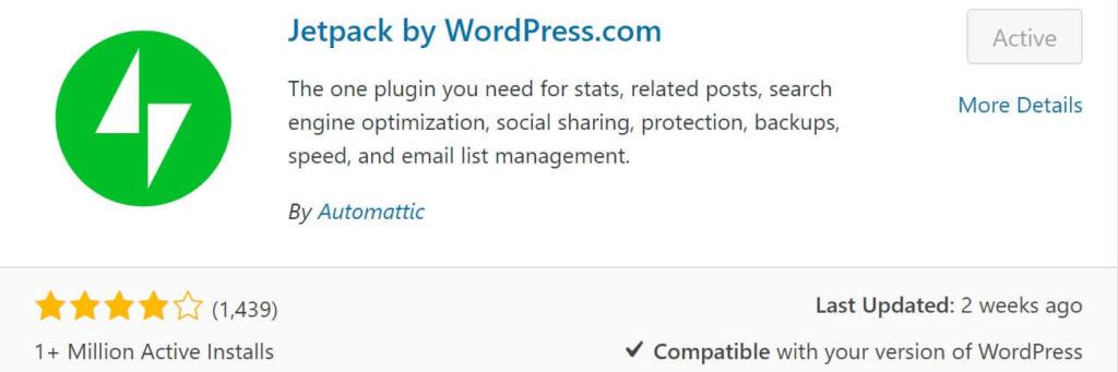 coolest wordpress plugins list