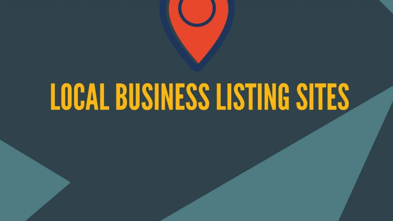 Top Free Local Business Listing Sites In India 2019 | Do Follow