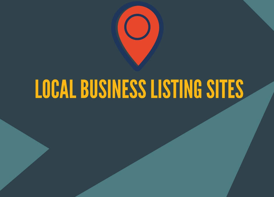 Free business listing sites list 2020