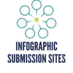 instant approval infographics submission sites