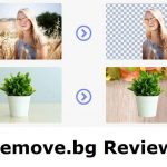 Best Photo background remover app