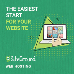 SiteGround Coupon Code 2020 | Migrate & Speed up WordPress | Hosting Review