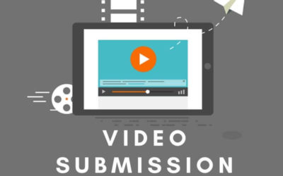 Free High PR Video Submission Sites List 2020