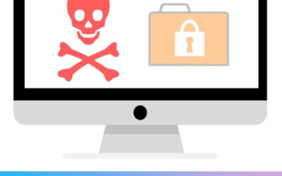 Malcare Review & Discount Coupon Code 2020 | WordPress Malware Removal Plugin