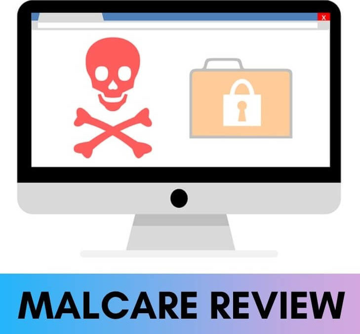malcare review with discount coupon code