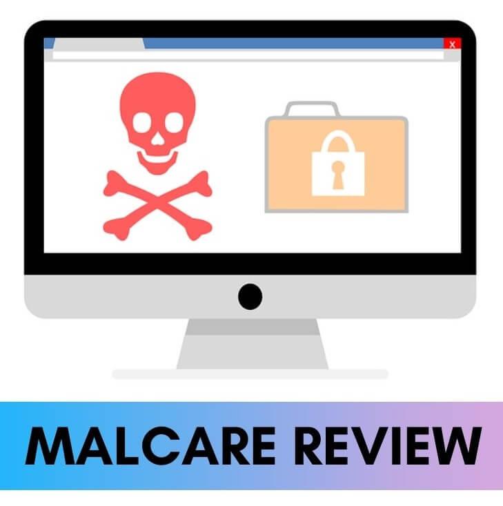 Malcare Plugin Review | Wordpress Malware Removal Plugin