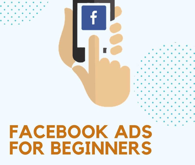 how to create a successful facebook ad campaign 2020