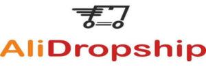 alidropship coupon codes 2020