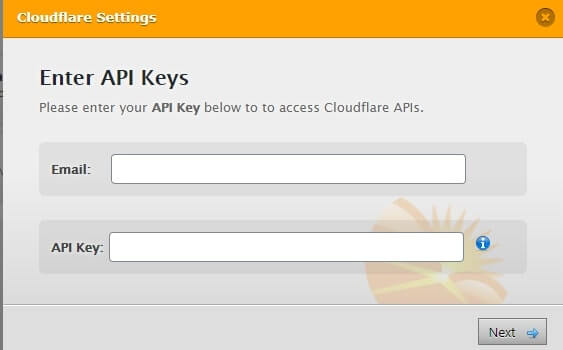 how to set up wp fastest cache plugin with cloudflare