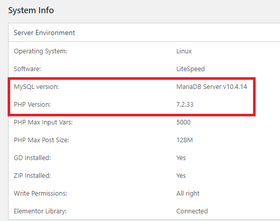fix elementor performance issue