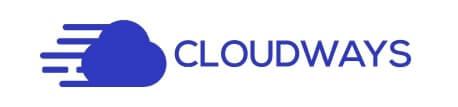 cloudways cyber monday deal