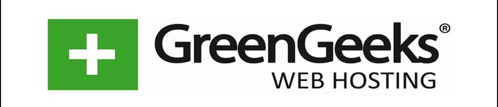 greengeeks hosting deal on cyber monday