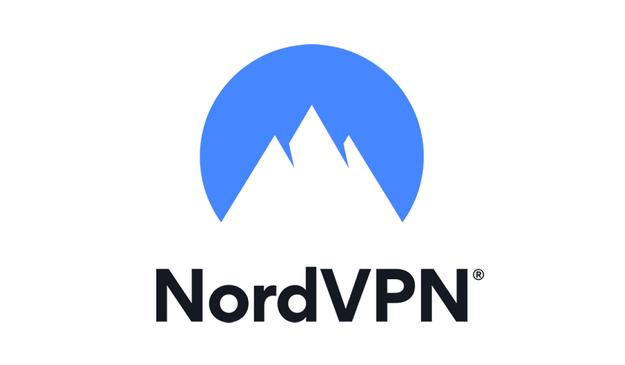 nord vpn coupon code