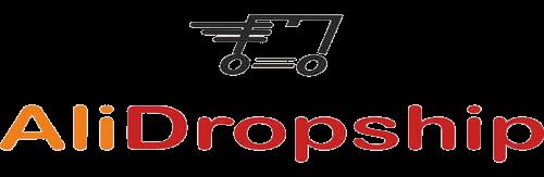 alidropship-premium store review 2021